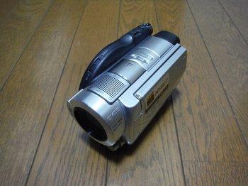 DSCF7551.jpg