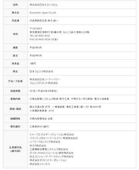 日本エコシステム.jpg