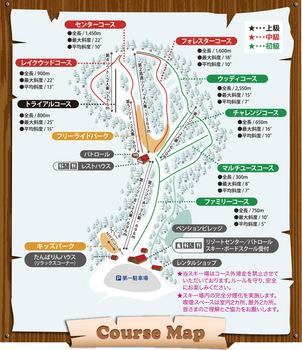 map_crsmp.jpg