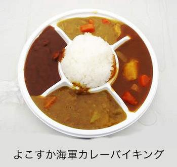 yokosuka-curry-fes01.jpg