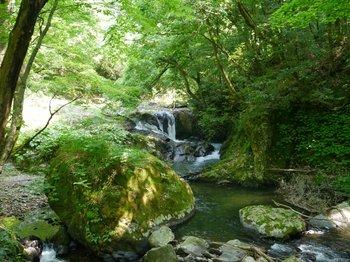 3_紅葉滝.jpg